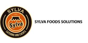 Sylva Foods