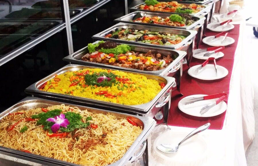 Catering-Services000
